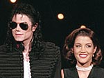 Jacko's Unlikely Friends and Odd Couplings | Michael Jackson
