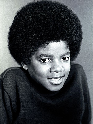 THE EARLY YEARS:CHILD PRODIGY photo | Michael Jackson