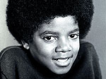 Growing Up Jackson | Michael Jackson
