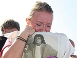 Michael Jackson: Mourning an Icon | Michael Jackson