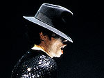 Michael: The Photo Album | Michael Jackson