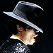 Michael Jackson Remembered | Michael Jackson