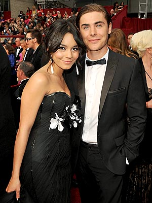 RED CARPET SWEETHEARTS