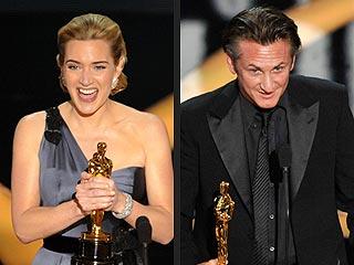 Slumdog Millionaire Sweeps 2009 Oscars