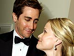 Party Time! Inside the '09 Afterparties | Jake Gyllenhaal, Reese Witherspoon