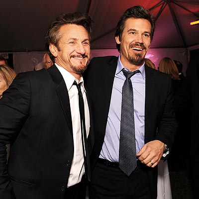 GOT MILK? photo | Josh Brolin, Sean Penn