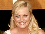 Oh No They Didn't! SAG Night's Best Quotes | Amy Poehler