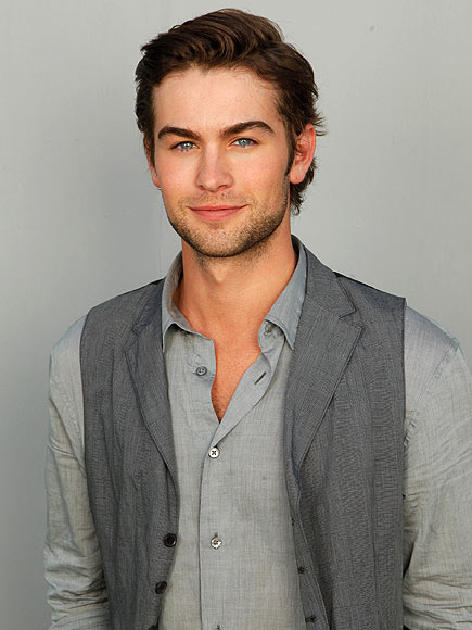 CHACE CRAWFORD, 25 photo | Chace Crawford