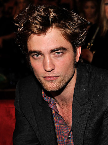 ROBERT PATTINSON, 25 photo | Robert Pattinson