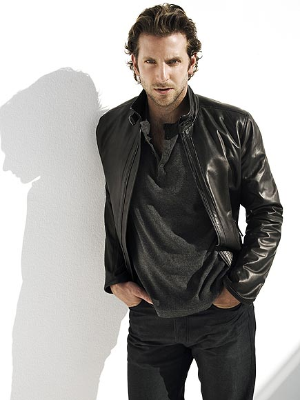 http://img2.timeinc.net/people/i/2009/specials/sma/men/bradley-cooper.jpg