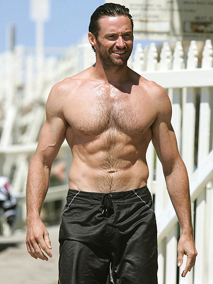 http://img2.timeinc.net/people/i/2009/specials/sma/shirtless/hugh-jackman-.jpg