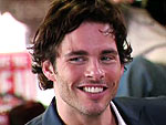 James Marsden's Sweet Ode to His Wife