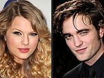 Cupid's Most Wanted: The Sexiest Single Stars! | Robert Pattinson