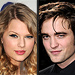 Cupid&#39;s Most Wanted: The Sexiest Single Stars! | Robert Pattinson