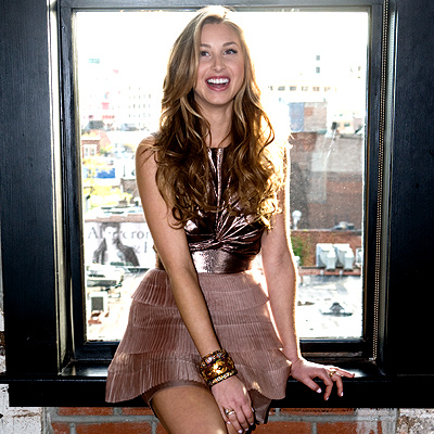 Cupid s most wanted the sexiest single stars whitney port people
