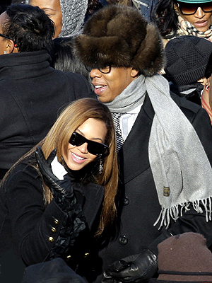 BEYONCÉ & JAY-Z photo | Beyonce Knowles, Jay-Z