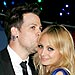 Celeb Power Couples | Joel Madden, Nicole Richie