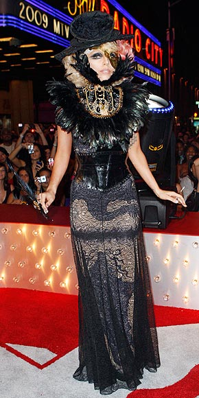 LADY GAGA  photo | Lady Gaga