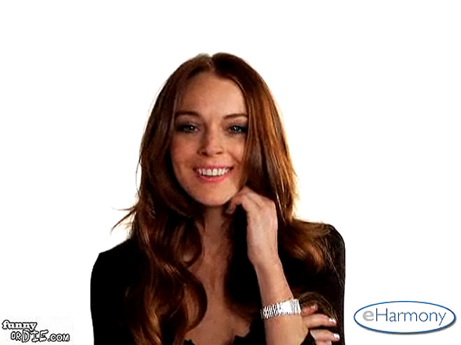 photo | Lindsay Lohan