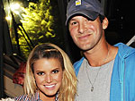 Split! The Year&#39;s Biggest Breakups | Jessica Simpson, Tony Romo