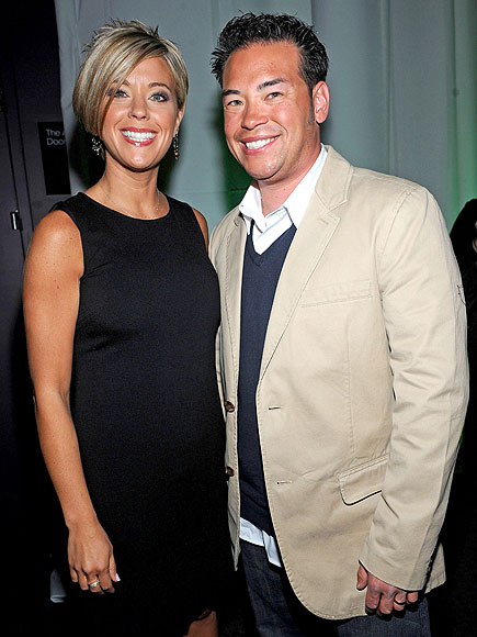 JON & KATE photo | Jon Gosselin, Kate Gosselin