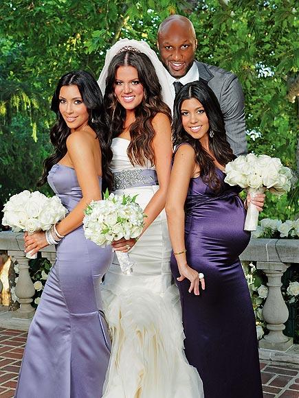 The Year Of Living Kardashian