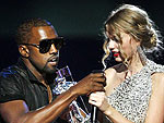 Celeb Oops! What Were They Thinking? | Kanye West, Taylor Swift