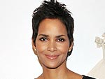 Recession Chic! Stars&#39; Best Bargains of &#39;09 | Halle Berry