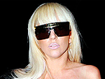 Lady Gaga: The Year&#39;s Most Daring Fashionista | Lady Gaga