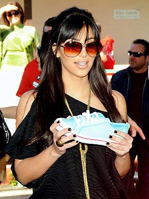 Kim Kardashian stock images Kim Kardashian