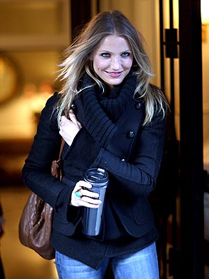 cameron diaz smile. SMILE photo | Cameron Diaz