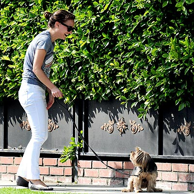 DOG DAY AFTERNOON photo | Natalie Portman