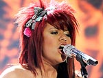 Allison Iraheta's Most Memorable Songs
