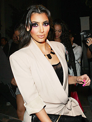 DINER&#39;S CLUB photo | Kim Kardashian
