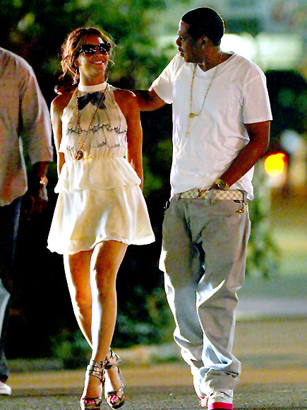 CRAZY IN LOVE photo | Beyonce Knowles, Jay-Z