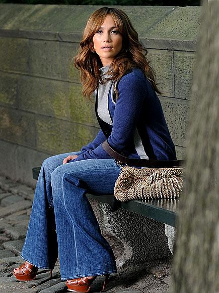 JLO Online Clothing Store Jennifer Lopez Clothing Line
