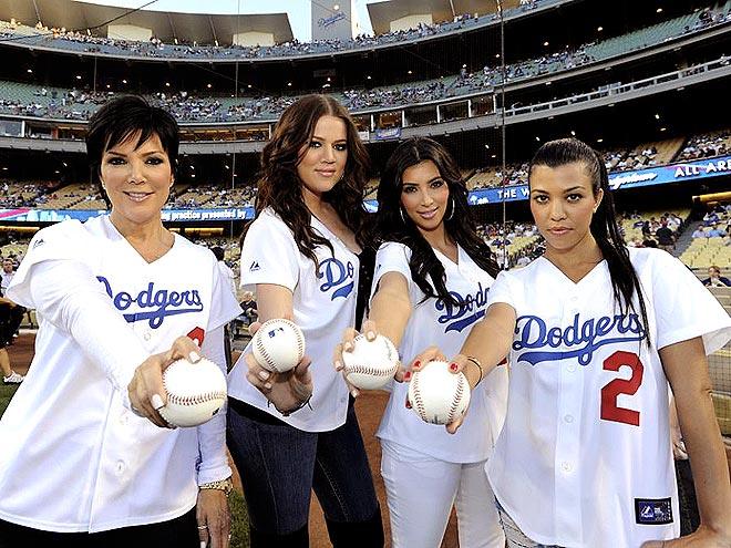JERSEY GIRLS photo | Kim Kardashian