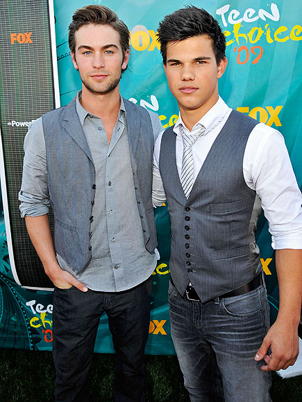 chace crawford 435 taken from an imageboard