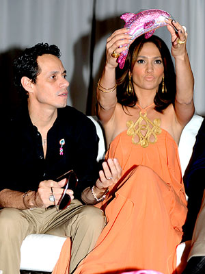 J.Lo: <span class=