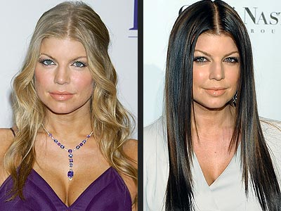http://img2.timeinc.net/people/i/2009/stylewatch/best_hair/090406/fergie400.jpg