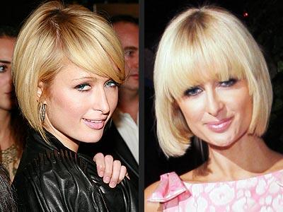 PARIS HILTON photo | Paris Hilton