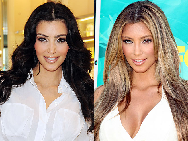 Какой цвет волос подойдет к карим глазам черным бровям и светлой коже