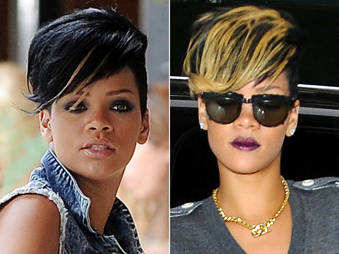 RIHANNA photo | Rihanna