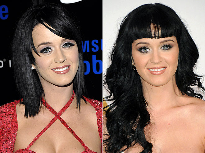 Katy Perry Hairstyles, Long Hairstyle 2011, Hairstyle 2011, New Long Hairstyle 2011, Celebrity Long Hairstyles 2063