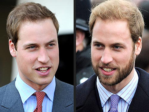 prince william greenmount prince william family tree. Prince William v Prince Harry
