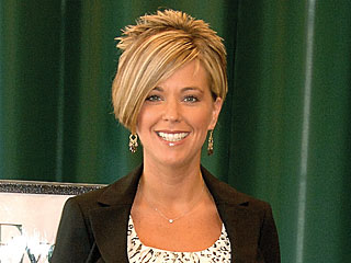 POLL: Should Kate Gosselin Still Wear Her Wedding Ring?