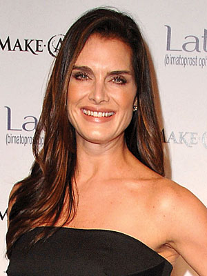 Brooke Shields Photos Garry Gross http://newcarpicture.org/pics/bravo-bodycheck