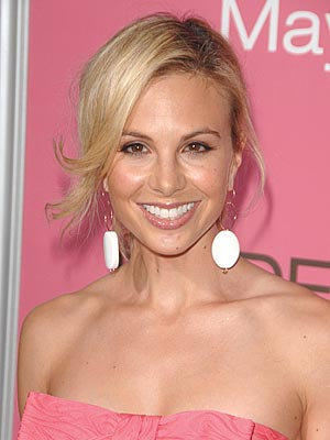 e hasselbeck 300x400 Harry Potter and the Half Blood Prince