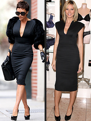 http://img2.timeinc.net/people/i/2009/stylewatch/fashion_faceoff/090323/victoria_beckham.jpg