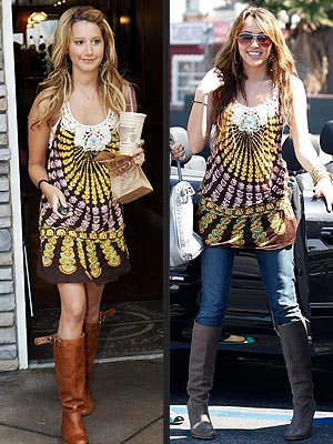 http://img2.timeinc.net/people/i/2009/stylewatch/fashion_faceoff/090406/ashley_tisdale300.jpg